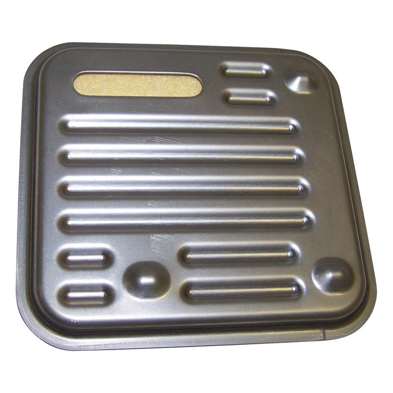 Transmission Filter (41TE, 40TE)