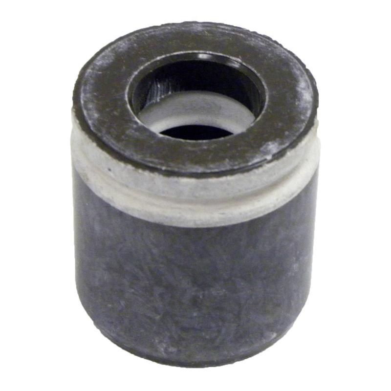brake caliper JEEP Piston