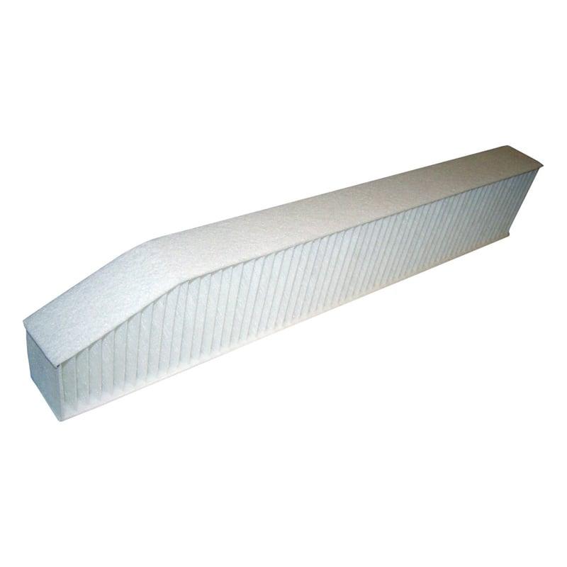 5013595ab filtro aria abitacolo 4 0l 4 7l 3 1 td per for Filtro aria abitacolo camry