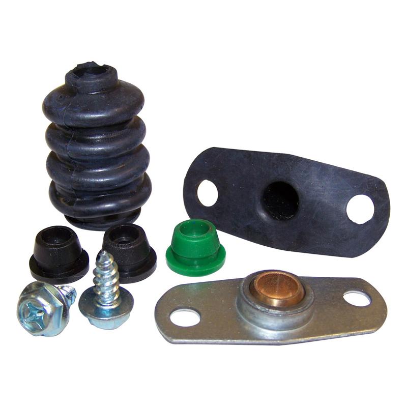 Schaltgestänge Reparatur Kit Jeep CJ 81-83, 5014148AA | eBay