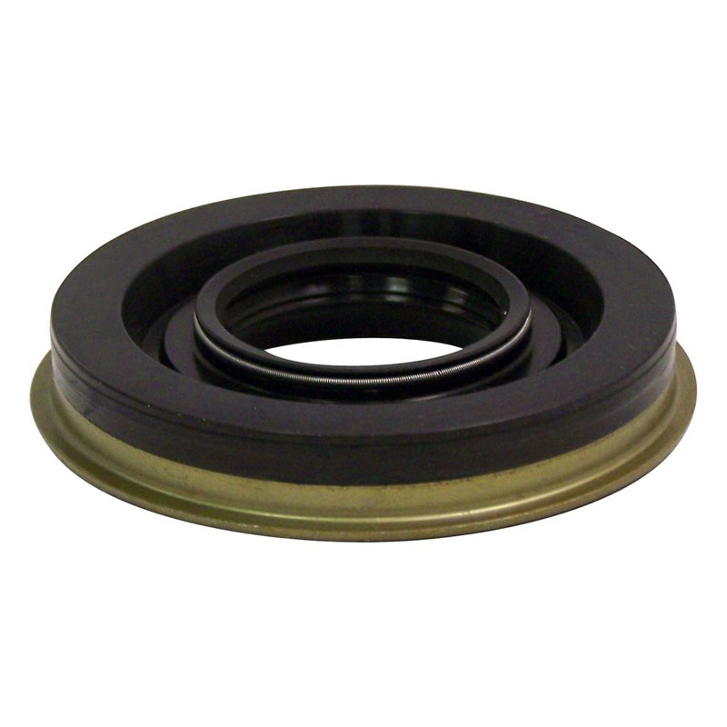 5072307aa Output Shaft Seal  Rear For Jeep Cherokee