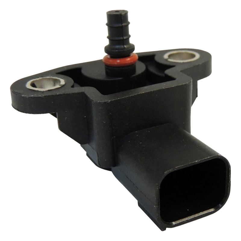 5101120ab Map Sensor For Jeep Grand Cherokee  Wk  Wh