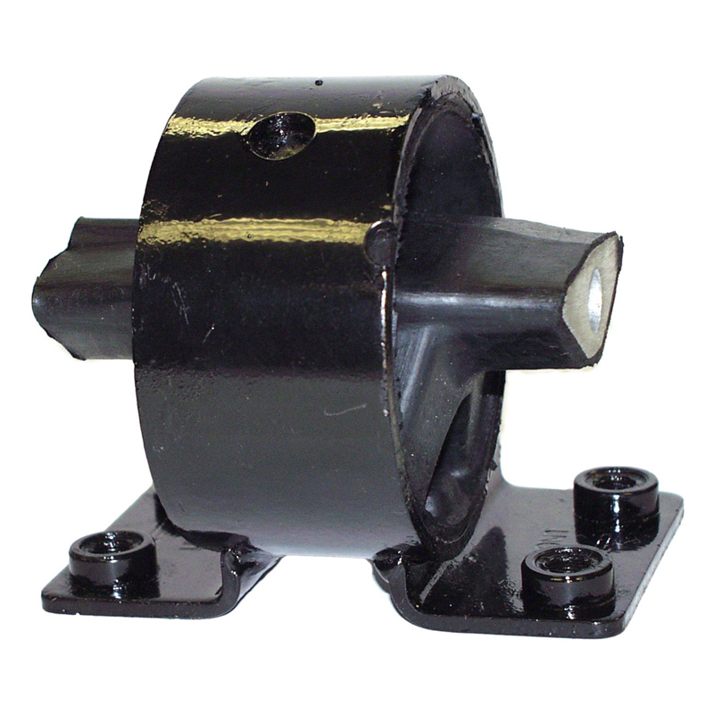 Engine Motor /& Trans Mount for 1998 Jeep Grand Cherokee 5.9L