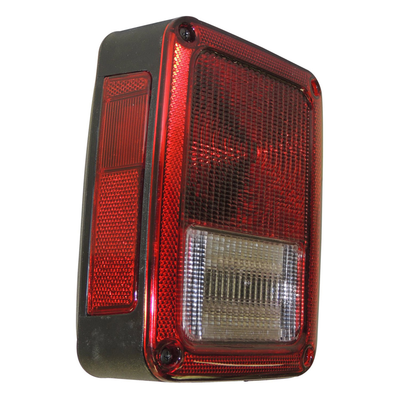 Tail Lamp, left, rear on jeep wrangler wiring sleeve, jeep transmission wiring harness, jeep wiring harness diagram, honda cr-v wiring harness, pontiac bonneville wiring harness, jeep wrangler trailer wiring, jeep tail light wiring harness, geo tracker wiring harness, chrysler pacifica wiring harness, chevy cobalt wiring harness, dodge dakota wiring harness, jeep patriot wiring harness, 2001 jeep wiring harness, jeep grand wagoneer wiring harness, chevy aveo wiring harness, mazda rx7 wiring harness, amc amx wiring harness, hummer h2 wiring harness, 2004 jeep wiring harness, jeep wrangler wiring connector,