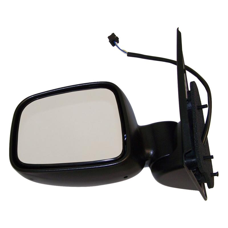 Schema Elettrico Jeep Cherokee Kj : Ai specchio elettrico sx per jeep cherokee