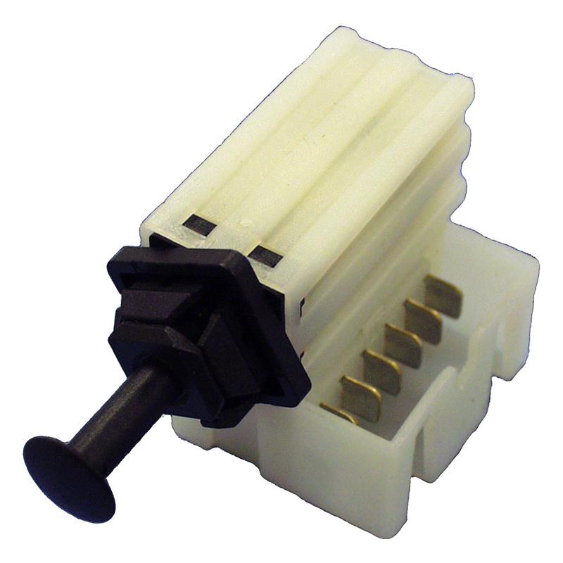 2.5 L, 4.0 L Headlamp Switch Jeep Wrangler TJ 1997//2001
