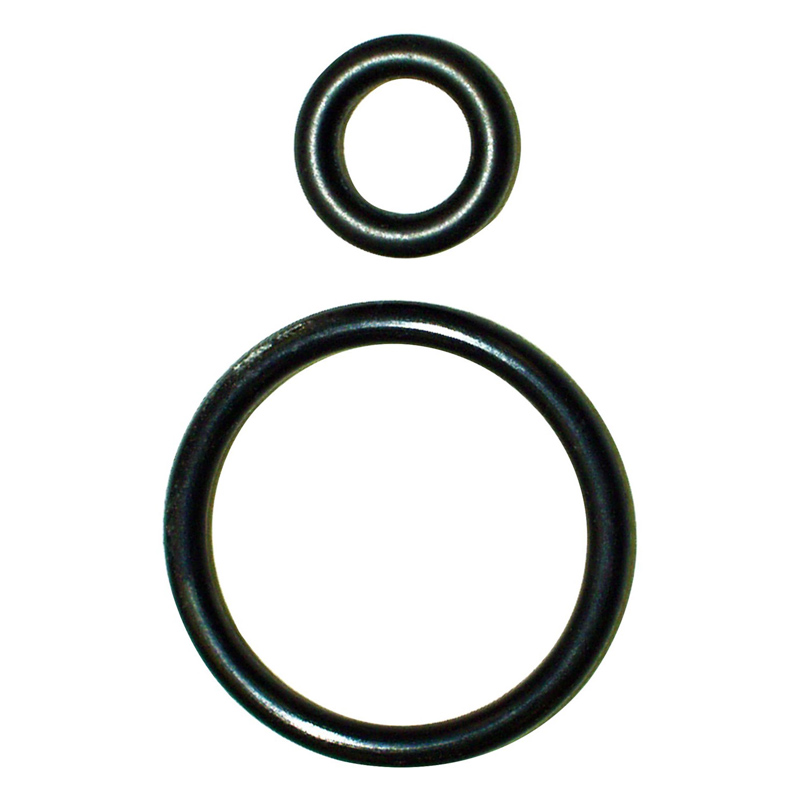 Fuel Injector Seal Kit on