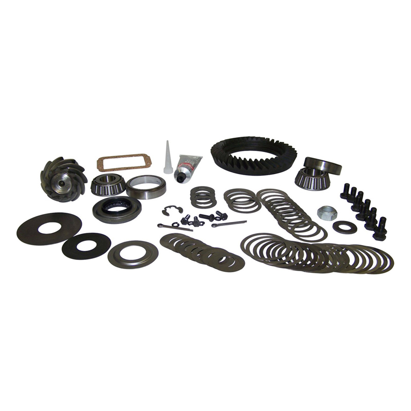 article pour model 83505480 ring  u0026 pinion kit  avant for