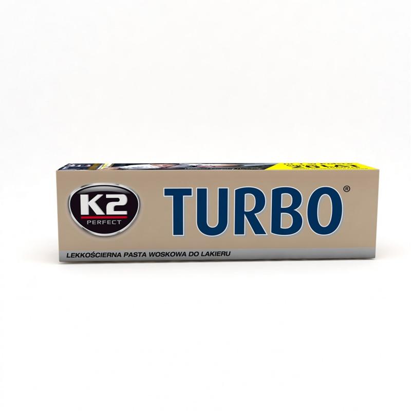 ek0010k2 turbo tempo schleifpaste mit nanotechnik 120g rbs handel. Black Bedroom Furniture Sets. Home Design Ideas
