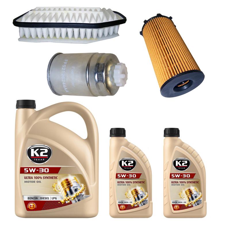 Filter & Oil Kit 2.8 CRD, Wrangler JK on jeep jk air filter, jeep yj fuel filter, jeep zj fuel filter, jeep jk fuel heater, jeep tj fuel filter location, jeep jk fuel tank removal, jeep commander fuel filter, cj5 fuel filter, jeep liberty fuel filter, jeep jk fuel hose, jeep wrangler fuel filter, jeep jk fuel pressure regulator, suzuki fuel filter, jeep wk fuel filter, willys jeep fuel filter, jeep jk fuel filler, jeep jk oil filter, jeep jk cabin filter, kia fuel filter, jeep laredo fuel filter,