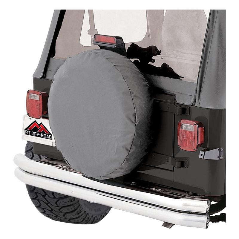 article pour model tc272909 housse de roue de secours. Black Bedroom Furniture Sets. Home Design Ideas